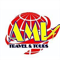 Logo 61) Al Masyhur International Travel & Tours Sdn Bhd