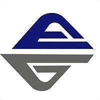 Logo 24) Еврогласс