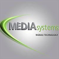 Logo 2) Mediasystems