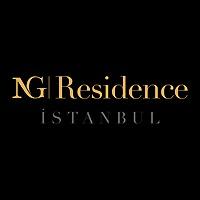 Logo 38) Ng Residence