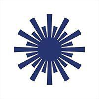 Logo 5) Øjenlægernes Center