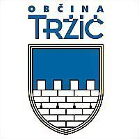 Logo 23) Občina Tržič