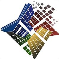 Logo 40) Иркутская Оунб Им. И. И. Молчанова-Сибирского