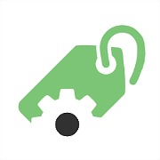 Logo 2) Varuosatark