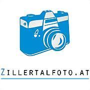 Logo 20) Zillertalfoto.at