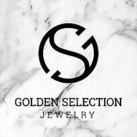 Logo 48) Golden Selection  Κόσμημα - Ρολόι