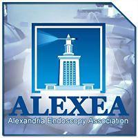 Logo 36) Alexea