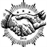 Logo 3) Lidkoeb