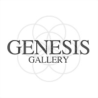 Logo 19) Genesis Gallery Limited