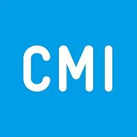 Logo 98) Cm Informatik Ag