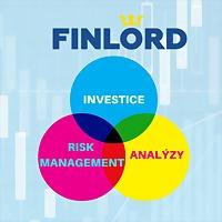 Logo 48) Finlord