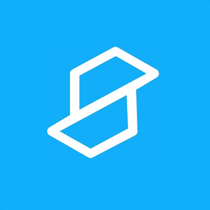 Logo 11) Housfy