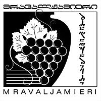 Logo 59) Restaurant Mravaljamieri