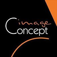 Logo 89) Image Concept