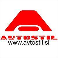 Logo 4) Avtostil