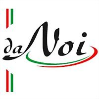 Logo 3) Danoi