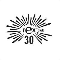 Logo 33) Rex Club Official Fan Page