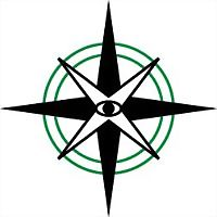 Logo 4) Jifon Ab