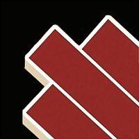 Logo 1) Domus Flooring & Stairs