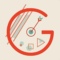 Logo 37) Gingers