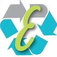 Logo 52) Ecovita