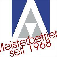 Logo 14) Malerbetrieb Allenfort