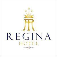 Logo 4) Hotel Regina