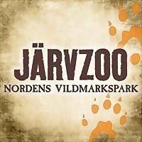 Logo 15) Järvzoo