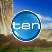 Logo 2) Party Tricks & Treats