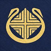 Logo 5) มูลนิธิแม่ฟ้าหลวงฯ Mae Fah Luang Foundation Under Royal Patronage