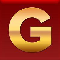 Logo 4) Gumatic