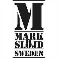 Logo 2) Markslöjd Ab