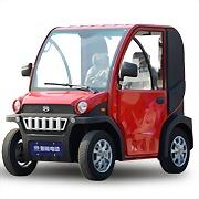 Logo 51) Xinxiang Hezon Xinhui Vehicle Co., Ltd