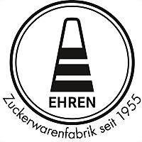 Logo 13) Ehren Bonbonmanufaktur - Bonbons Wie Früher