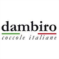 Logo 5) Dambiro.de