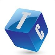Logo 31) Trening Centar