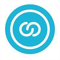 Logo 26) Sirclo