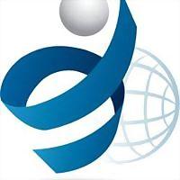 Logo 5) Sfbbm