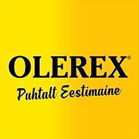 Logo 8) Olerex