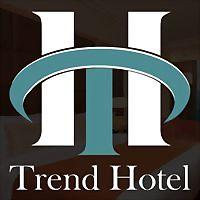 Logo 79) Trend Hotel