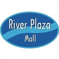 Logo 2) Setler Mina Srl - River Plaza Mall Ramnicu Valcea