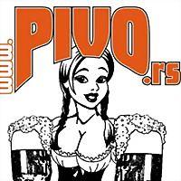 Logo 4) Pivo.rs