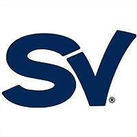 Logo 36) System Vision