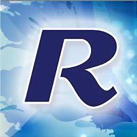 Logo 4) Ryncor Auctioneers