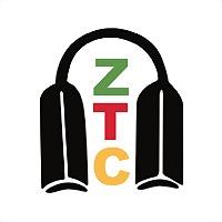 Logo 54) Zwinkels Tours Cameroon