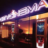 Logo 14) Citycinema Venlo