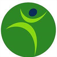 Logo 6) Ariasun.medipharma
