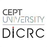 Logo 4) Design Innovation And Craft Resource Centre (Dicrc)