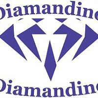 Logo 7) Diamandino.gr