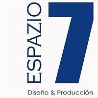 Logo 5) Espazio7